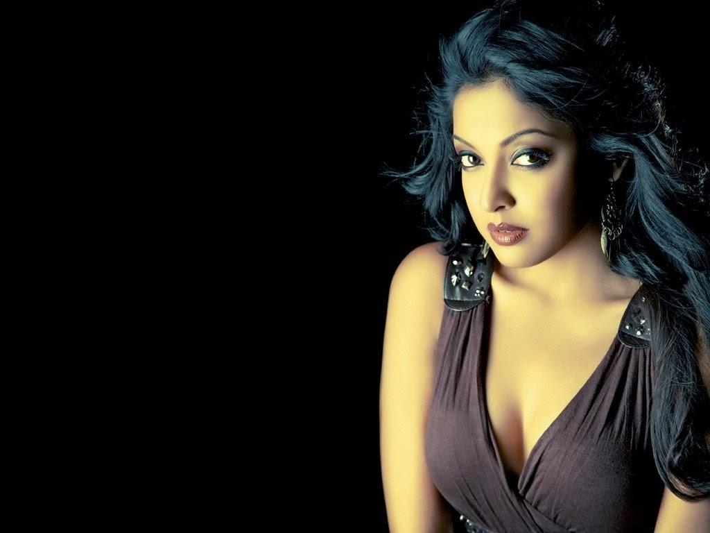 Celebrity Photo Gallery Tanushree Dutta