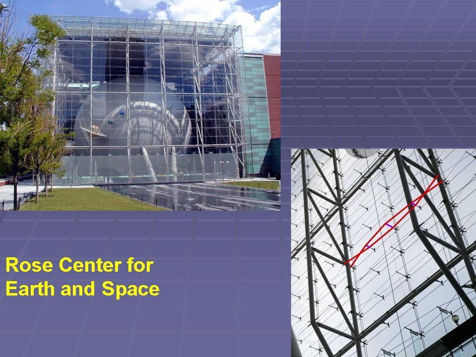 Arquitectura autoayuda para tus nervios 2 pr ctico sobre for Arquitectura 6b faudi