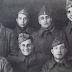 1940: Όταν οι ηθοποιοί, οι καλλιτέχνες και οι πολιτικοί πήγαιναν στο στρατό και στο μέτωπο