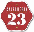 Calzoneria 23