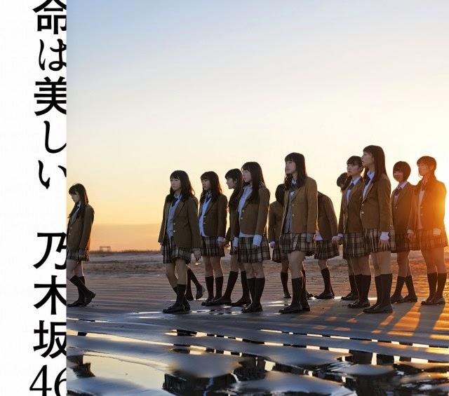 cover-single-11-nogizaka46-inochi-wa-utshukushii-type-c