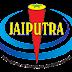 Temuduga Terbuka Kolej Jaiputra Bulan Oktober 2014