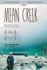 Watch Mean Creek (2004) Megavideo Movie Online