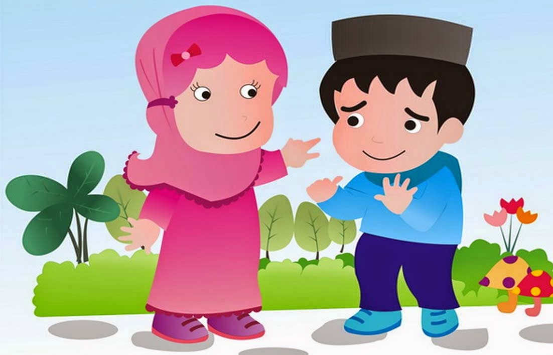 6 Tips Mendapatkan Anak Laki-laki atau Perempuan