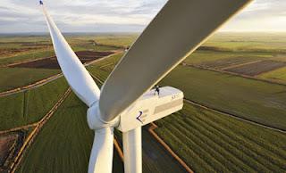 turbina eolica 2