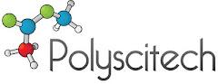 PolySciTech