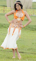 Hari Priya Hot Latest Photos