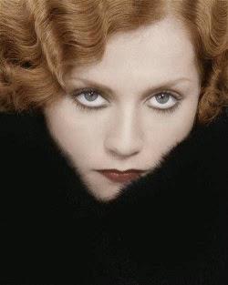 Violette Noziere - Huppert