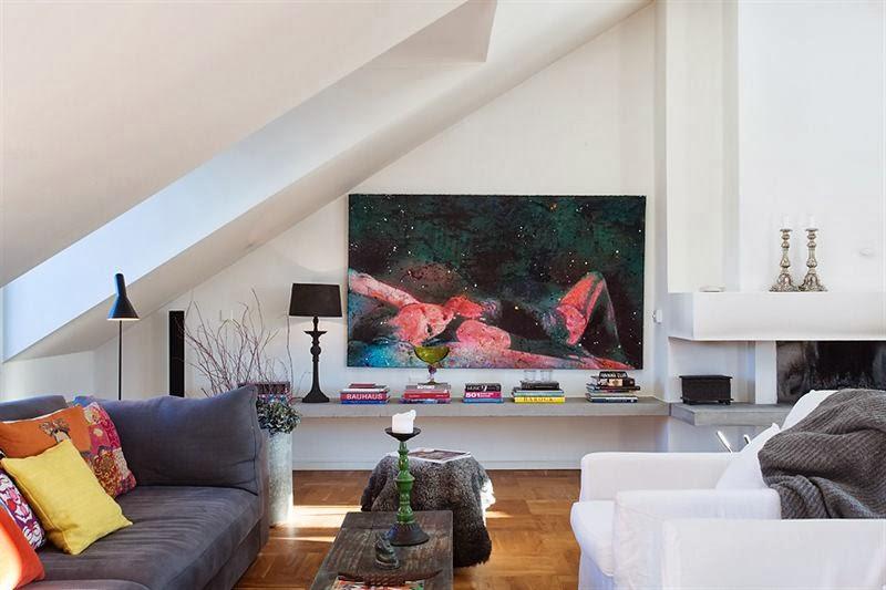 conceptbysarah mit farben einrichten. Black Bedroom Furniture Sets. Home Design Ideas