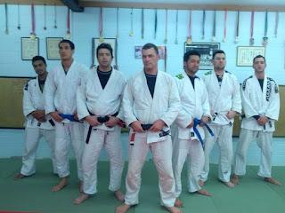 auckland bjj brazilian jiu jitsu new zealand epsom