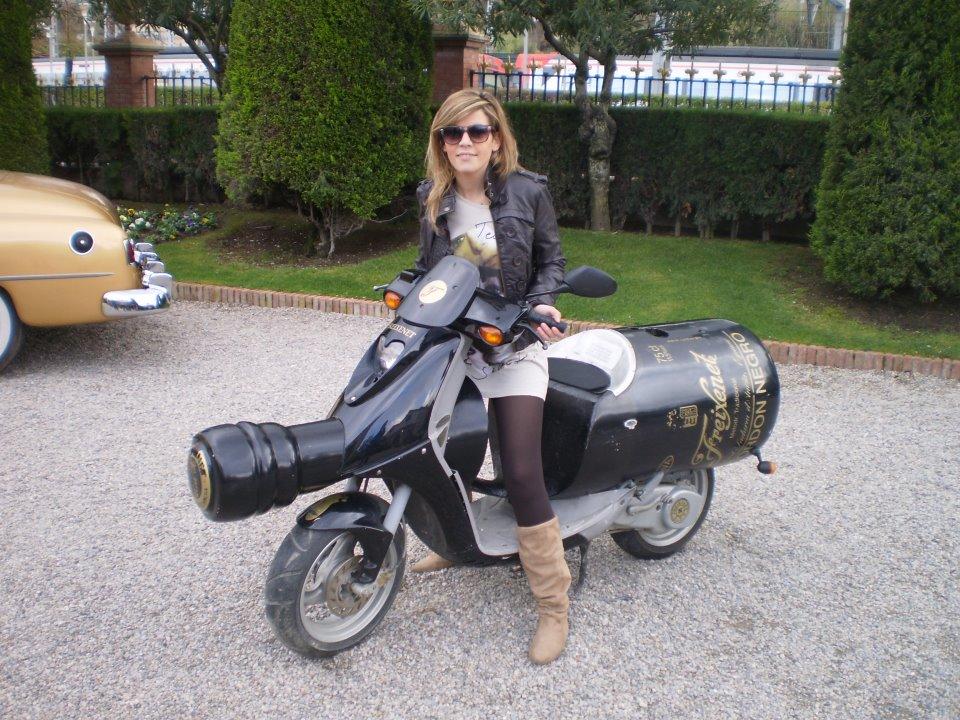 Mulher em Moto conceito, Gostosas de moto prototipo, the Sexy on the conceit moto, babe on special moto, woman in bike, sexy on bike, sexy on motorcycl