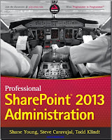 Download Professional Sharepoint 2013 Administration Online Free Book