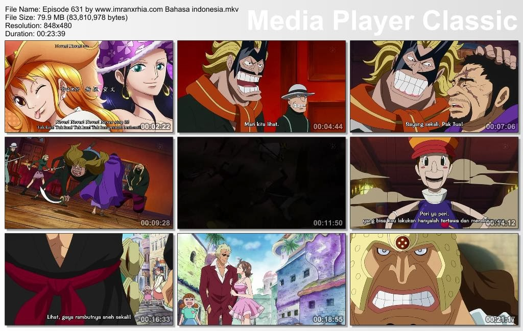 Naruto Shippuden Episode Indonesia English Watch Anime Movies