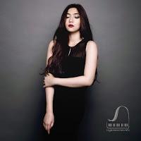 ISYANA SARASVATI - TETAP DALAM JIWA on iTunes