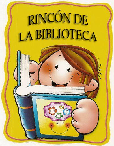 Biblioteca popular mart n fierro - Trabajar en comedores escolares valencia ...