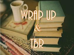 WRAP UP - TBR