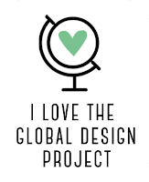 Link to Global Design Team Blog