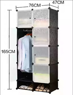 lemari-pakaian-plastik-dua-pintu.jpg