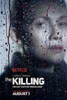 http://www.amc.com/shows/the-killing