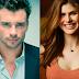 Tom Welling e Alexandra Daddario entram em nova adaptação de Nicholas Sparks