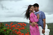 Naakaithe Nachindi Telugu Movie Stills Gallery-thumbnail-2