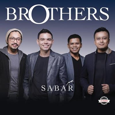 Brothers - Sabar