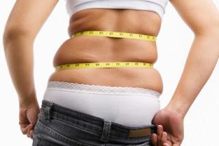 8 week summer slim down image 2