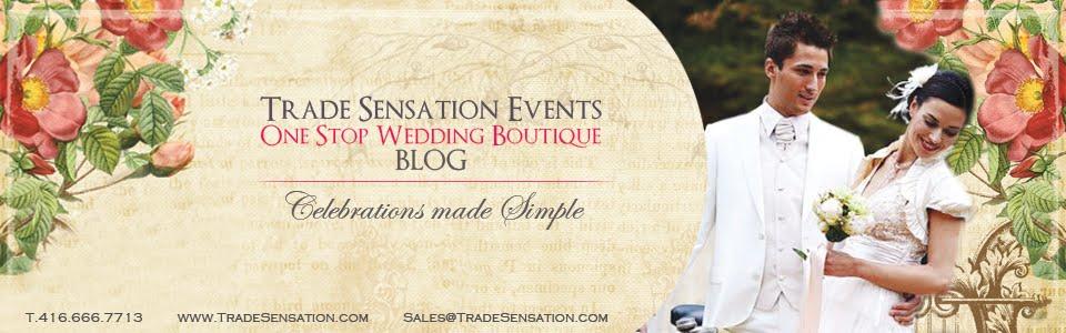 Trade Sensation