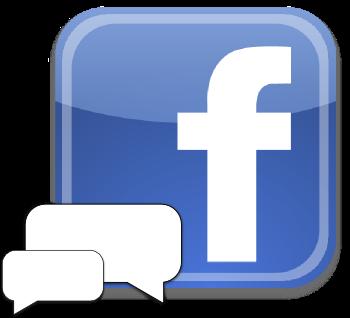 Te esperamos en el Foro Facebook