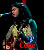 Angaranga Mahanta Papon Performance Coke Studio Bihu Naam