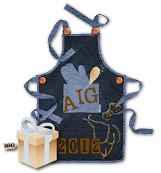 A.I.G. 2012