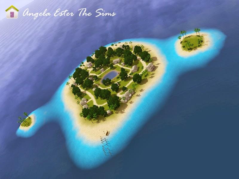 Ilha Pequena IlhaPequena021