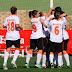 #AmuntCopa - El premio a una excelente Liga