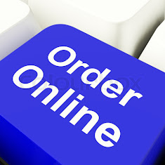 ORDER ONLINE