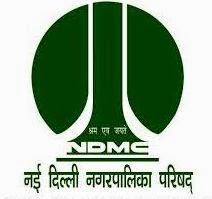 NDMC Recruitment 2014 - Apply For 280 Guest Teachers Vacancy