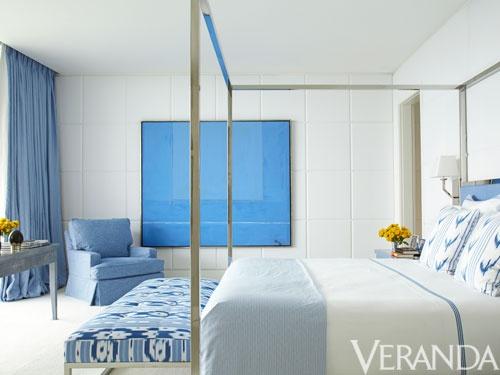 Beste Interieur Design Studio Luis Bustamente Fotos - Die besten ...