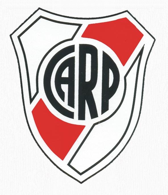 Imagenes De Escudos De Equipos De Futbol Argentinos - Juegos de Banderas y Escudos de Campeonato Argentino