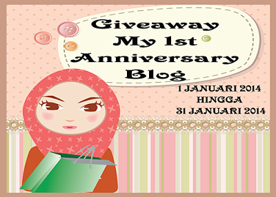 http://lindalyn2012.blogspot.com/2013/12/giveaway-my-1st-anniversary-blog.html