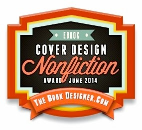 Winner, Best Cover Design