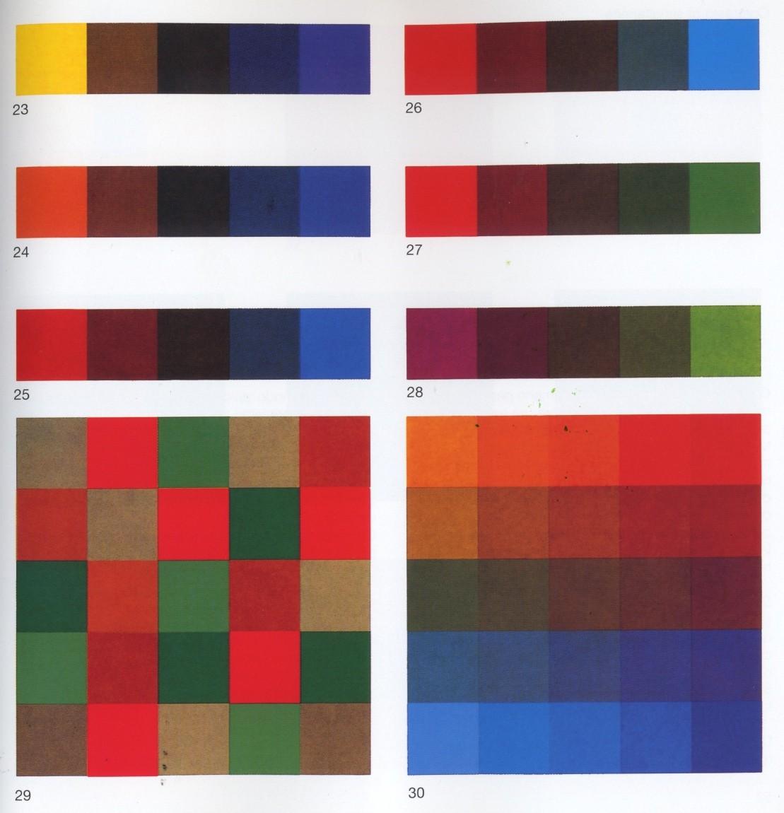 Закраска всего рисунка одним цветом - Форум сайта фотошоп-мастер 6