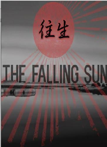 The Falling Sun Act 1 PC Full