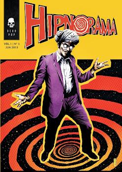 Hipnorama Nº1 (2013)