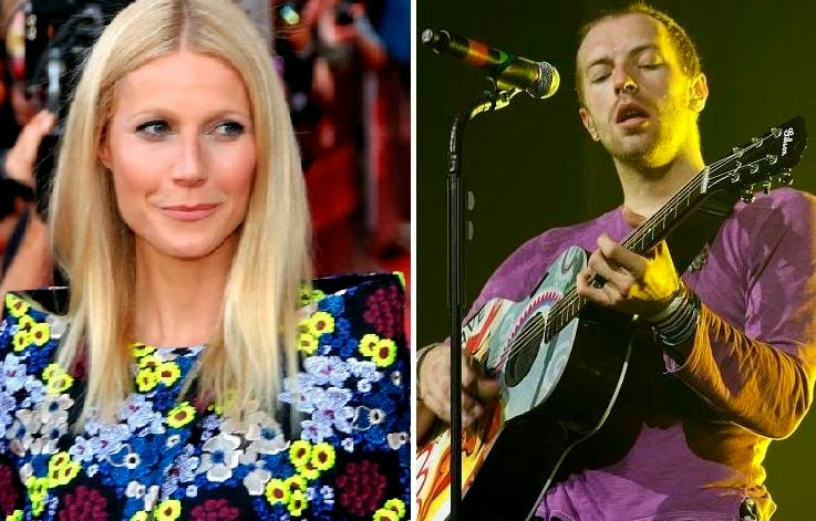 Gwyneth Paltrow, Chris Martin, consciously uncoupling, hamptons,