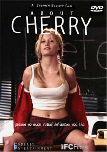 Are You Looking For About Cherry Full Hd P Bluray Mb