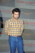 Surya stylish photos gallery-thumbnail-2