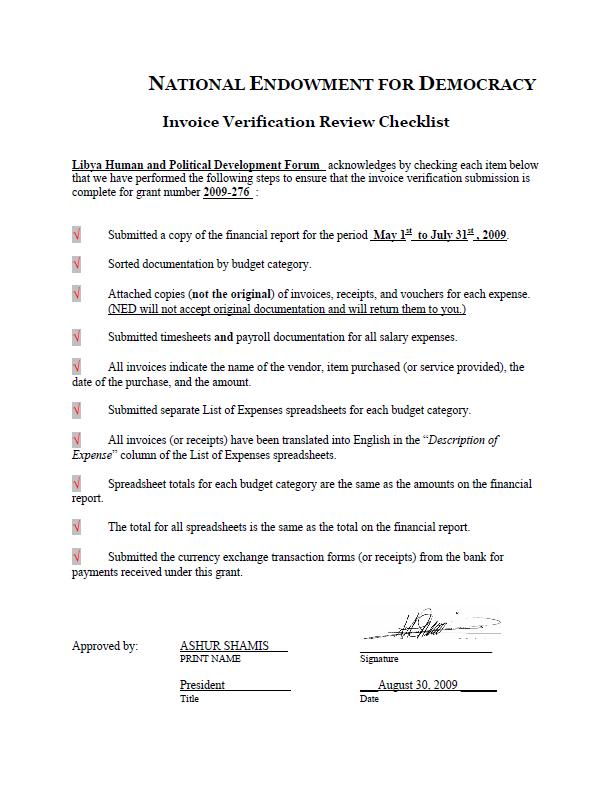 Dd Form 1577 Red Tag Related Keywords & Suggestions - Dd Form 1577 ...