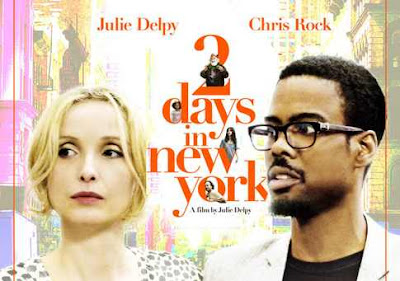 2 Days in New York free download
