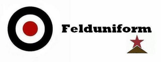 Felduniform