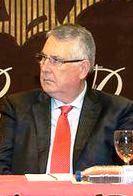 José M. Alcácer Ortiz, O.P. fill de Quart de Poblet