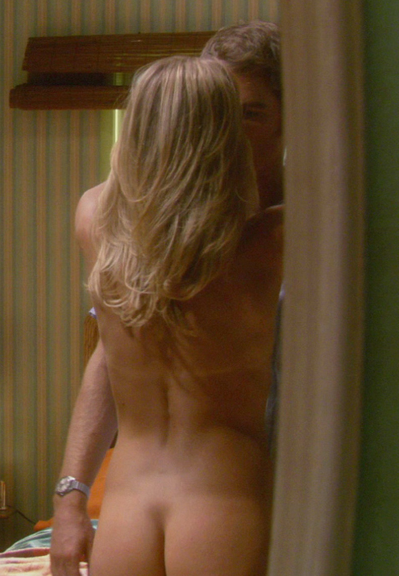 julie benz naked pictures
